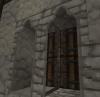 Fancy window
