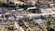 Vista-area-Medina-Azahara_1259884084_86621542_667x375.jpg