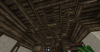 Ceiling Pattern.png