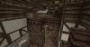 Interior-Attic.png