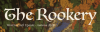 Rookery - Autumn 2020-cover.png