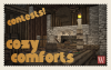 cozycomforts - smaller.png