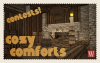 cozycomforts copy.png