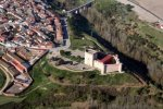 castillo_fotoaerea_tcm5-46647.jpg