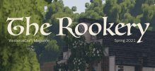 Rookery - Spring 2021.png