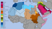 600px-Arabic_Dialects.svg.png