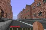 minecraft-nudy3_1743l.jpg