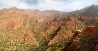 800px-Panorama_Djebel_el_Kest.jpg