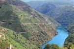 sil-canyon-ribeira-sacra-ourense-galicia-spain_95419-5194.jpg