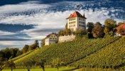 Schloss Heidegg.jpg