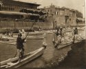 Basra_1913_photo_Arne_C_Waern_Sweden.jpg