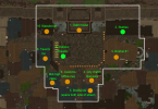 old gate layout.png