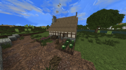 Minecraft 1.12.2 10_06_2021 2_54_33 PM.png