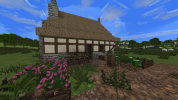 Minecraft 1.12.2 10_06_2021 2_54_41 PM.png