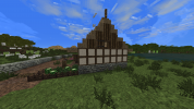Minecraft 1.12.2 10_06_2021 2_54_55 PM.png
