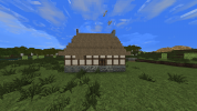 Minecraft 1.12.2 10_06_2021 2_54_59 PM.png