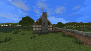 Minecraft 1.12.2 10_06_2021 2_55_06 PM.png