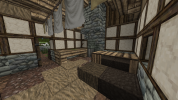 Minecraft 1.12.2 10_06_2021 2_55_26 PM.png