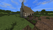 Minecraft 1.12.2 10_06_2021 3_02_32 PM.png