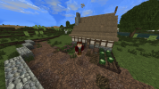 Minecraft 1.12.2 10_06_2021 3_03_44 PM.png