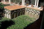 405-Palacio Mudéjar-039-Patio Doncellas01.jpg