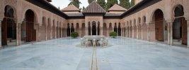 Pavimentacion-del-patio-de-los-Leones-en-Cuadernos-de-la-Alhambra.jpg