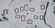 Starting map 2.png