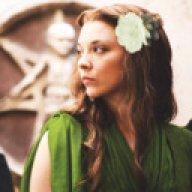 Margaery_Tyrell