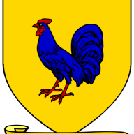 Altivius