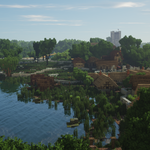 The Crownlands 3